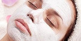 Facial Spa