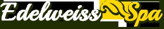 Edelweiss Spa