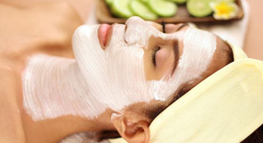 Edelweiss European Full Service Facial