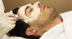Gallant Facial for Men