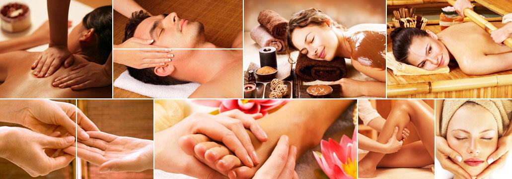 massage_ban